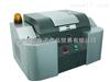 Ux-230 RoHS無鹵環保檢測儀、測試元素范圍:從Na-U中的PbCrHgBrCdCl