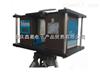 HL500双气路数显恒流大气采样器、400-600mL/min