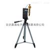 HL-2s单气路恒流大气采样仪、100-500mL/min 、定时1~9999min、10kPa