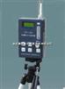 FDC-1500防爆大气采样器、0.1~1.5 L/ min、>1000 Pa、定时
