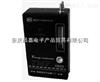 大气采样器TMP-1500、≥25000Pa、0.1-1.5 L/min、交直流两用