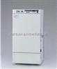 LTI-710WLTI-710W低温恒温培养箱,日本东京理化,恒温培养箱