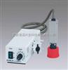 CPS-1000小型攪拌機CPS-1000型,日本東京理化,小型攪拌機