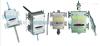 瑞士罗卓尼克rotronic HygroClip IC3-EX高温防爆温湿度探头
