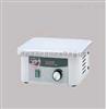 RCX-1000SRCX-1000S强磁力搅拌器,东京理化,磁力搅拌器