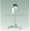 ZZ-2020ZZ-2020电动搅拌器,东京理化,电动搅拌器