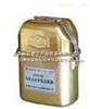 ZH15隔絕式化學氧自救器 防護時間 ≥15min ;吸氣阻力 ≤245 Pa ;溫度 ≤55℃