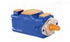 美国VICKERS威格士开式柱塞泵特价