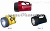 DF-6便攜式防爆電燈(干電池) 便攜式防爆電筒環境溫度-25℃~+40℃