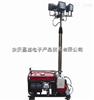 DSJ-2000移動照明燈組、*自動升降燈組 *自動升降工作燈