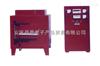 箱式电阻炉SSX-12-16 (马福炉/马佛炉) 1600℃、40×20×16c