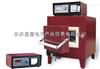 箱式电阻炉SX2-5-12(马福炉/马佛炉)、1200℃、300×200×120