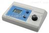 WGZ-200S散射光台式浊度仪、测量范围 0~200 、精度 0.1