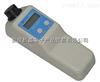 WGZ-20B WGZ-200B便携式浊度仪WGZ-1B、测量范围 0~20 0~200、精度0.0
