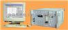 QM201荧光测汞仪 0.01—100ug/L