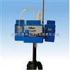 IAQ-PRO美国Sensidyne IAQ-PRO空气采样泵,空气采样泵