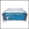 热解吸装置TY-0818、100℃~399℃、针筒进样