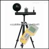 WBGT测试仪JTR10、0~120℃ 、0~100%RH 、直径:150mm、50mm
