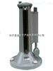YJB—2500补偿式微压计、-1500~1500Pa -2500~2500Pa