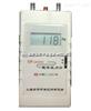 DP-2000数字压力计、(0 ~1999)Pa,(0-3998Pa),(0-20kPa)