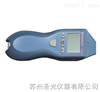 蒙那多PLT200手持式光电转速测量仪
