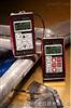 DAKOTA PX-7 PX-7DL高精度超声波测厚仪