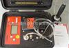 SAFE德国Esders,SAFE燃气专用乙烷色谱分析仪