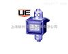 美国原装UE-J400系列压力开关现货供应