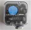 DUNGS上海专业代理德国DUNGS冬斯泄漏检测器TYP:VDK 200A
