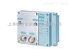 SIMENTIC现货SIMENTIC西门子通信卡CP5611(6GK1561-1AA01)