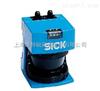SICKSICK德国SICK西克高级型(MLG模拟量输出)SICK测量光幕