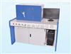 DR-3030型導熱系數測定儀 保溫材料導熱系數測定儀