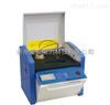 江苏变压器油绝缘介质损耗测试仪