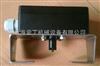 德國EBRO高性能蝶閥HP114-K3