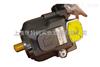 ATOS意大利ATOS阿托斯PEE系列油泵/ATOS阿托斯叶片泵