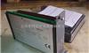 ATOSATOS(阿托斯)放大器/ATOS比例放大器E-BM-AC-01F 11/3