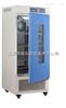 LRH-150上海一恒LRH-150生化培养箱/生化培养箱LRH-150