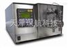 美国康诺(CoMetro)CP 300精密恒压泵