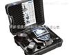 VIS230德國Woehler VIS230進口工業管道内窺鏡