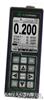 T-scan300DL多功能超声波测厚仪