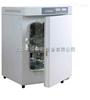 BPN-50CH(UV)上海一恒BPN-50CH(UV)二氧化碳培养箱/CO2培养箱BPN-50CH