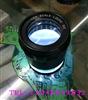 10X放大镜、圆筒 带刻度放大镜 便携带灯放大镜方便实用 免手拿
