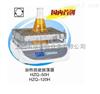 HZQ-120H上海一恒HZQ-120H加热回旋振荡器/HZQ-120H振荡器
