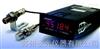 ACT-3X信号控制型转速表