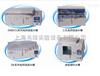 TS-030上海一恒TS-030透视循环水槽/TS-030恒温水槽/循环水槽