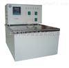 CY50A上海博迅CY50A超级恒温油槽/CY50A恒温油浴锅