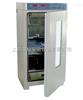 SPX-250B-Z上海博迅SPX-250B-Z生化培养箱/SPX-250B-Z 培养箱