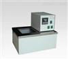 BTY-V10台式恒温油槽报价