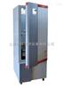 BMJ-800上海博迅BMJ-800程控霉菌培养箱(升级新型,液晶屏)/BMJ-800霉菌培养箱 程控