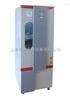 BSC-150上海博迅BSC-150程控恒温恒湿箱(升级新型,液晶屏)/BSC-150恒温恒湿箱